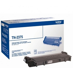 Brother TN-2375
