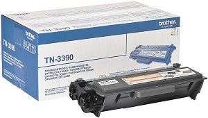 Brother TN-3390